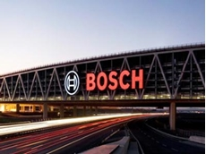 Bosch Australia partners with Food CRC