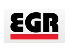 Brisbane manufacturer EGR investigated over environmental issue