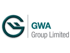 Building fixture manufacturer GWA to cut 164 jobs