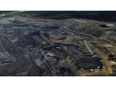 Bulga Coal fined for pollution spill
