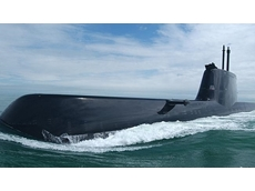 Buying Japanese submarines will cause Australia problems: study