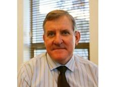 CSG top priority for Macfarlane