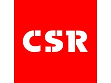 CSR full year profit up 43 per cent