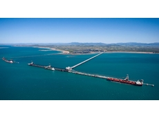 Calibre wins BHP Point Hay coal terminal contract