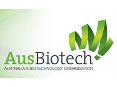Call for govt incentives for biotechnology sector