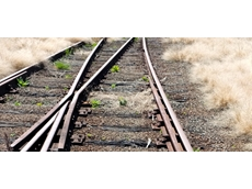 Call for private sector to reopen Cowra Lines