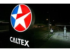 Caltex plans to shut Kurnell refinery despite falling dollar