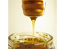 Capilano Honey to reopen Maryborough factory