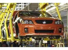"Car manufacturing ""completely defeated"" by cheap, fuel-efficient imports"