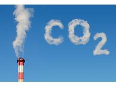 Carbon tax repeal blocked in Senate