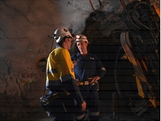 Careers in Mining: Mine Engineers [Infographic]