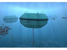 CARNEGIE Wave Energy will receive $1.5 million from the ARENA government grant for its CETO wave energy project.