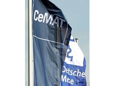Deutsche Messe's new collaboration enables them to offer a more comprehensive coverage of packaging systems at the CeMAT