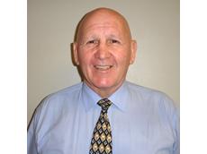 John Burnett, President of WTIA.