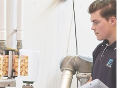 Changing consumer expectations – how can manufacturers keep up?