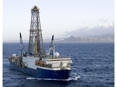 ​Chevron makes massive natural gas discovery