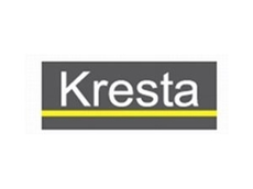 Chinese company launches Kresta takeover bid