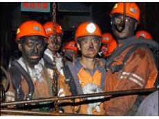 Chinese iron ore facing apocalypse