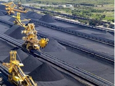 Coal and gold deals on the way for Australian mining
