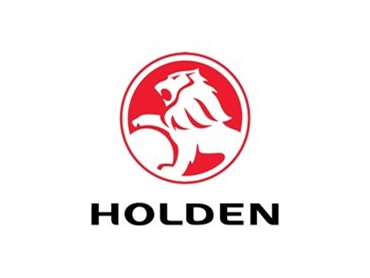 Holden Logo PNG Transparent amp SVG Vector  Freebie Supply