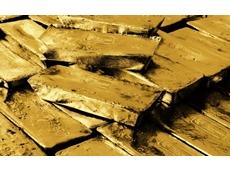 Continuing gold backwardation may cause a new financial crisis