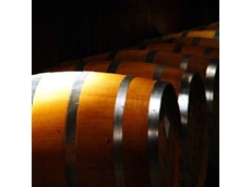 Continuing oversupply of wine concerns Clare Valley grape growers