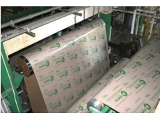 Cortec's CorShield Reinforced Paper: the toughest protective packaging paper