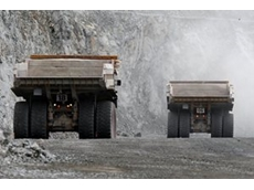 Court told unfavourable coal mine advice snubbed
