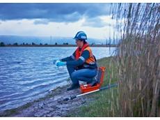 Curtin University partners with Polaris Metals to improve mining enviromental studies