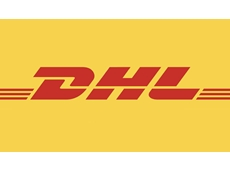 DHL opens new facility in Western Sydney
