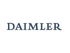 Daimler plans to offer self-driving cars by 2020