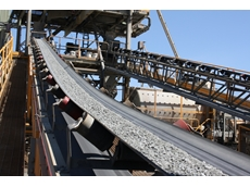 Data modelling and forecasts – no longer optional for Australian miners?