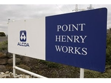 Decision on Alcoa Port Henry smelter to come in March