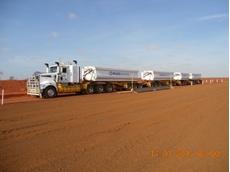 Decmil win Atlas Iron construction contract