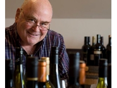 Demand from China good news for Australian wine industry