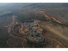 Diesel spill costs zinc miner $70k