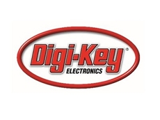 Digi-Key has launched the new MTBF calculator