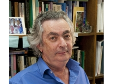 Professor Robert Manne, La Trobe University