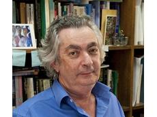 Professor Robert Manne, La Trobe University