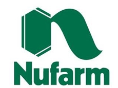Agricultural chemical company Nufarm has had a weak year.