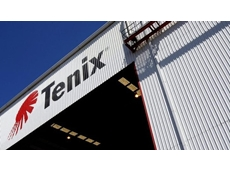 Downer nabs Tenix for $300 m