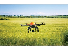Drones much more than toys for farmers