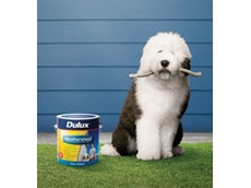 Dulux profits up 39 per cent