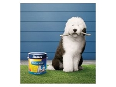 Dulux to build new factory in Melbourne