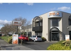 Electromagnet maker Buckley Systems lays off 45 NZ staff