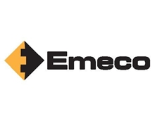Emeco exits Indonesia