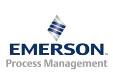 Emerson acquires Energy Solutions International