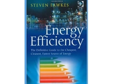 Dr Fawkes' Energy Efficiency