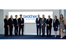 Engineered for Business: Brother Announces Innovative Monochrome Laser Printer and MFC's