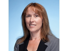 Lisa Whitehead is Operations Manager at Honeywell in Melbourne.